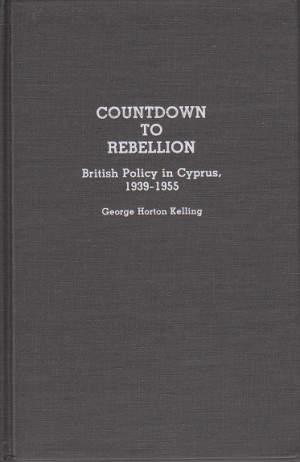 Countdown to rebellion