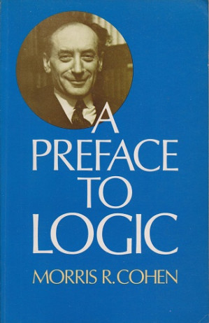 A preface to logic