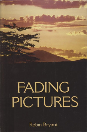 Fading pictures